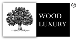 Wood Luxury