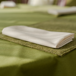 Текстиль Свет Аксессуары для летних кафе и беседок