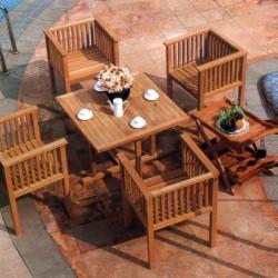 Комплект мебели «Natali»