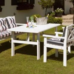 Комплект садовой мебели Summer